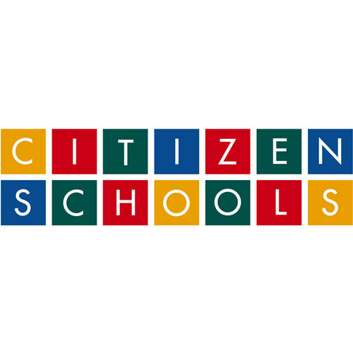 citizen-schools