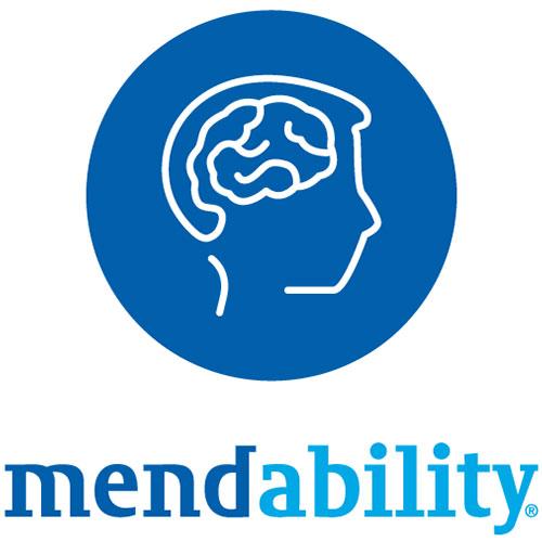 mendability
