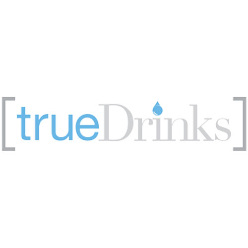 true-drinks