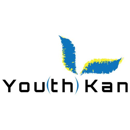 youth-kan